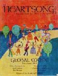 Heartsong Review Issue #19